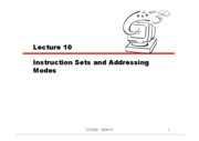 Lec10_InstructionSet_MemAddress_11
