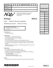 aqa scly1 w qp jun11 Vật lý a level: aqa phya4 2 w qp jun11 vật lý a level: aqa phya4 2 w qp jun11 12 397  0   aqa phya5 1 w qp jun11 vật lý a level: aqa phya5 1 w qp.