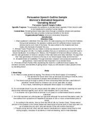 Controlling idea essay regents