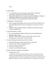 Unit 3 history test study guide.docx