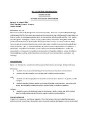 KCS_201_political_communication_course_outline_Oct_2018[1].docx