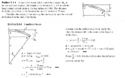 Chapter 5.4 Problem 4