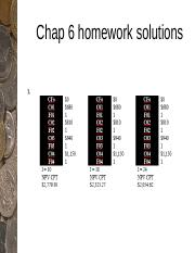 Ch+6+hw+solutions.ppt