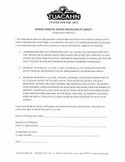 Ice Skating Waiver.pdf