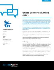 7united-breweries-limited-cs