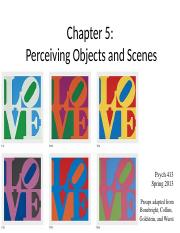 Chapter 5- Objects.ppt
