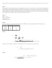 Ch20_solutions.pdf