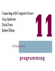L10-chapter11-Attached-Programming