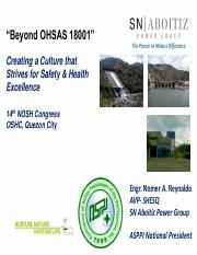 4d_Beyond_OHSAS_18001_Creating_a_Culture_that_Strives_for_Safety_and_Health_Excellence (1).pdf