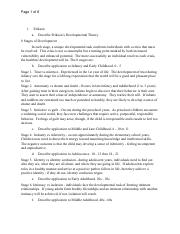 Study Guide on Theories1 of 4.pdf