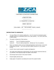 L2-June 2013-MANAGEMENT ACCOUNTING.pdf