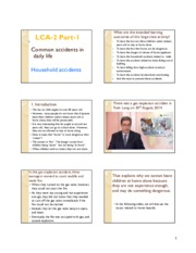 LCA-2-Part-1-Common-Accidents-in-Daily-Life-updated