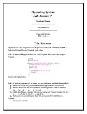 OS_Lab7_Journal.docx