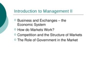 A033+Intro+to+Business+II