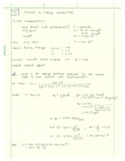 HW5_extra_problem_for_exam_solutions