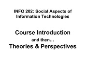 INFO202-S15-Lecture01-Theory-v2