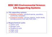 L9+Life+supporting+systems-Species