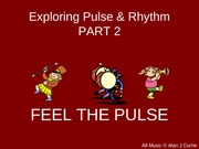 Exploring_Pulse_Rhythm_pt2