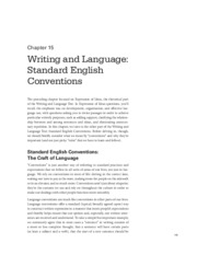 official-sat-study-guide-ch-15-writing-language-standard-english-conventions.pdf