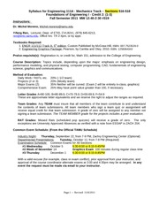 ENGR111A-Syllabus-Fall 2011 section 516-518 (4)