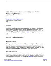 03-Accessing-DB2-Data.pdf