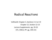 Notes_RadicalsLecture