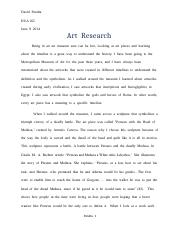 Art Research (1).docx