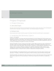 ProjectProposal (2).docx
