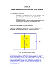 files_3-Lesson_Notes_Lecture18_ee205