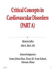 Unit 3-Critical concepts in cardiac alterations PART A.pdf