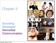 Chapter 5 study guide Powerpoint