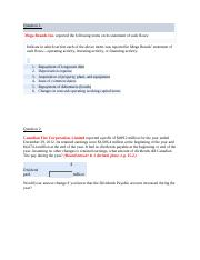 CSBA1500 Chapter 13 to 14 Practice Questions.docx