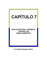 Capitulo_7_1