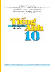 [123doc] - sach-giao-vien-tieng-anh-10-thi-diem-tap-1.pdf