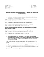 best analysis essay proofreading websites au