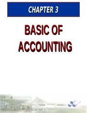 Chapter_3_BASIC OF ACCOUNTING.ppt