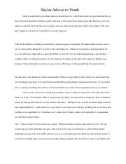 Youth Essay.docx