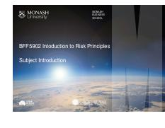 BFF5902 Introduction.pdf