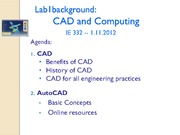 w1_2_CAD and Computing_Sp12