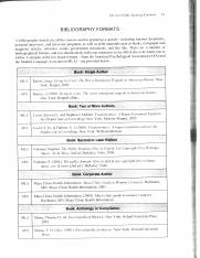 Bibliography_Format_and_Speaking_Outline (2).pdf