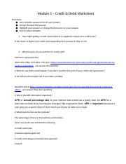 Copy_of_Module_5__Credit__Debit.docx