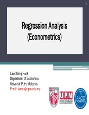 2 Simple Regression ECN.pdf