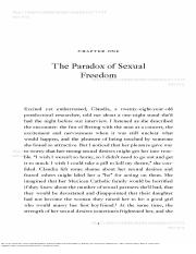 Bell+_2013_+Ch1+Paradox+of+Sexual+Freedom.pdf