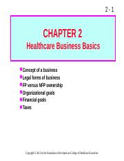 Gapenskipink instructor resource sample this is a sample of the 22 pages fhf ppt chapter 2 fandeluxe Images