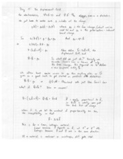 LectureNotes13_DisplacementField