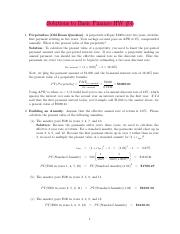 HW4_Topic02b_Solutions.pdf