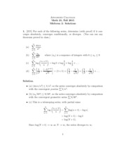 midterm2_solutions_25