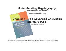 Understanding_Cryptography_Chptr_4---AES