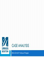 Case Analysis_ApplevsSafety.pdf