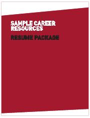 4. Resume Package reduced size July 21Redacted.pdf
